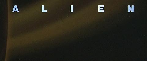 Alien_opening