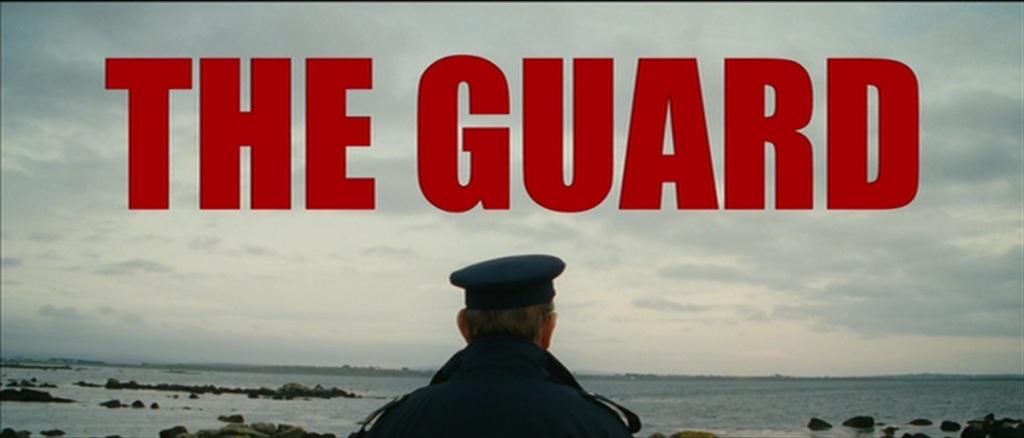 guard-1