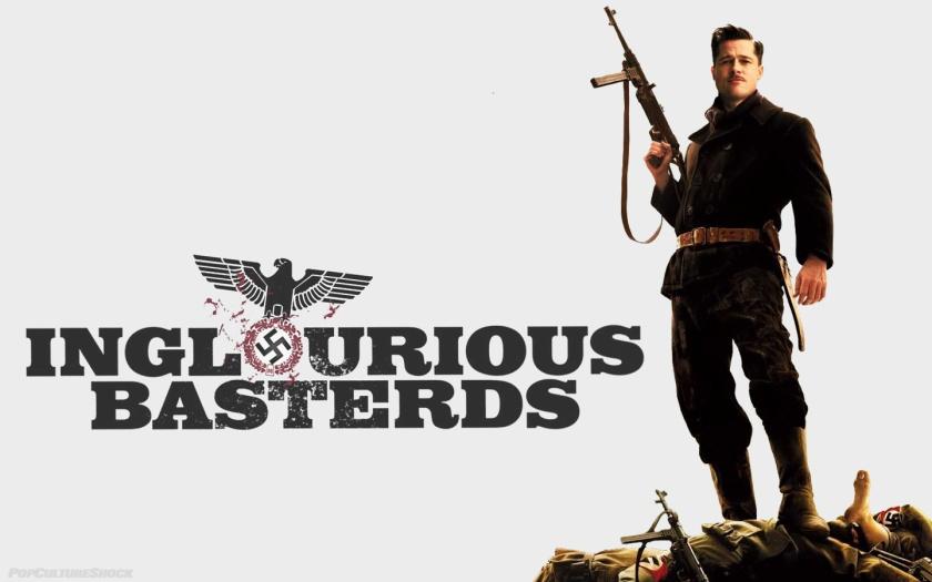 inglourious-basterds-