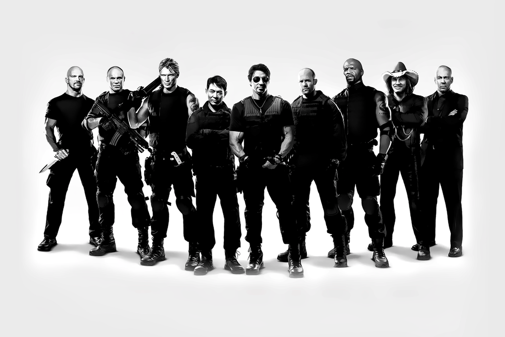 the_expendables_2_hd_wallpaper_1_by_kingwicked-d5cnxg6