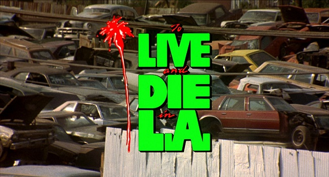 title_to_live_and_die_in_la_blu-ray