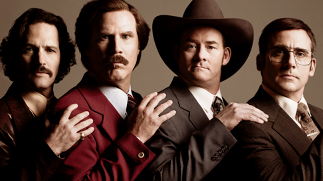 1387300833-anchorman_2