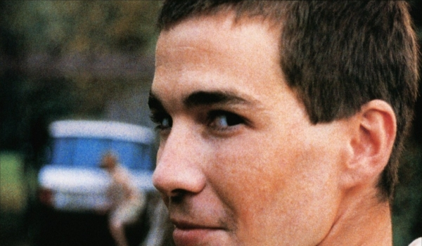 murder   The Hawkensian Film Blog Funny Games 1997