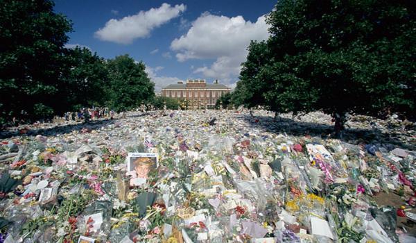 diana_50_42-memorial