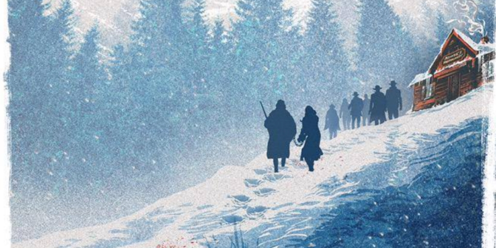 hateful-eight-poster-trailer-comic-con.jpg
