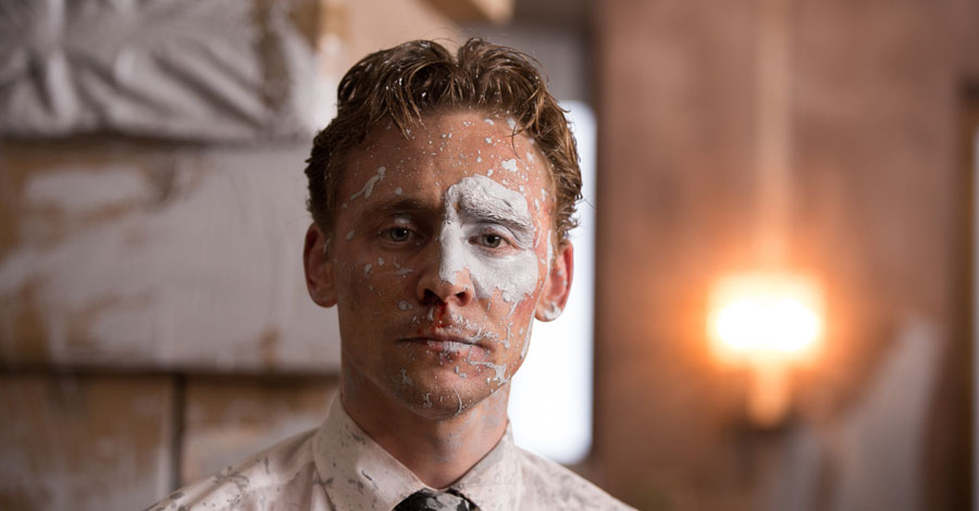 hiddleston high rise