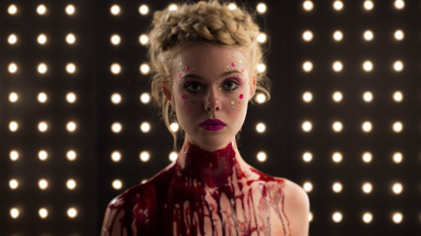 the_neon_demon_elle_fanning-HD.jpg