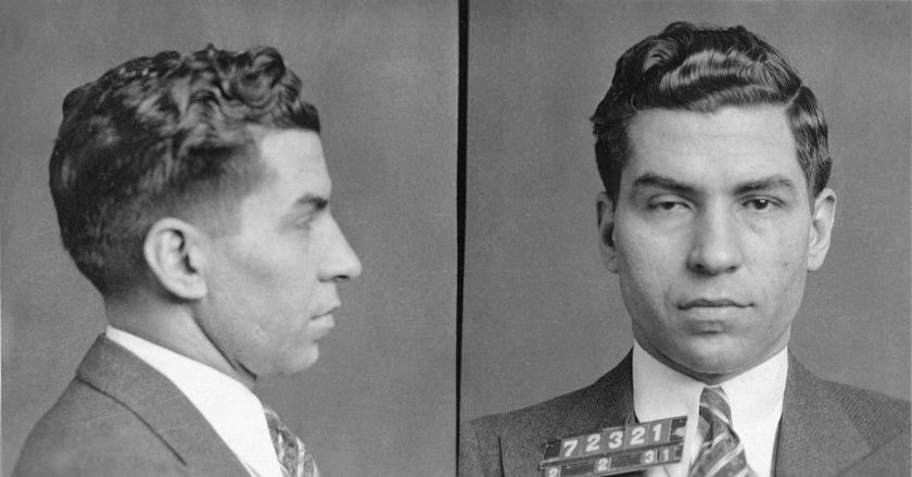 1200px-lucky_luciano_mugshot_1931
